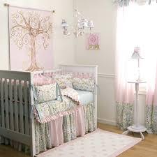 baby blue rug for nursery bedroom cozy room interior designer baby nursery  decoration ideas stunning room