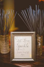 Love Wedding Decorations 17 Best Ideas About Wedding Reception Tables On Pinterest