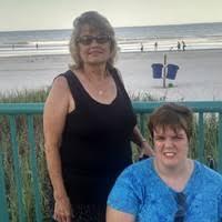Bonnie Spires - United States | Professional Profile | LinkedIn