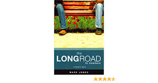 Amazon.com: The LONG ROAD To NOWHERE eBook: Jones, Mark, Stice, Jeff,  Wilkinson, Dianne, Wright, Edna, Gardner, Iva: Kindle Store
