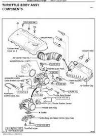 similiar 2001 toyota echo parts keywords 2005 toyota echo belt diagram on 2001 toyota echo engine diagram