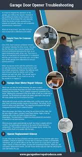 garage door repair laredo texas designs
