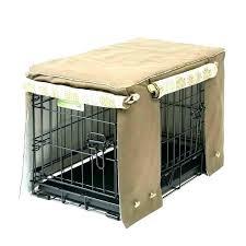 dog crate bedding set dog crate bedding s dog crate bedding set home improvement reboot