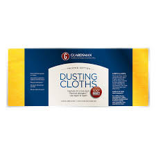 dusting furniture. Dusting Cloths, 12 Count Furniture A