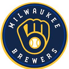 Milwaukee Brewers Wikipedia