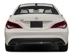 2018 mercedes benz cla250. exellent cla250 2018 mercedesbenz cla 250 in raleigh nc  leith cars intended mercedes benz cla250