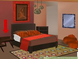 themed bedroom furniture. image titled decorate a moroccan themed bedroom step 10 furniture n
