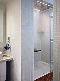 bathroom rain shower ideas. Bathroom Enclosure Ideas Tiled With Walk In Rain Shower Tubs Showers D
