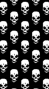 Looking for the best dedsec wallpaper? Clarkarts24 On Twitter Watchdogsgame I Made A Few Dedsec Wallpapers Because I Wanted Something New On My Phone Watchdogs2 Dedsec