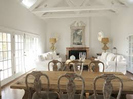 shabby chic furniture nyc. Refreshing A Hamptons Summer Home Shabby-chic-style-living-room Shabby Chic Furniture Nyc