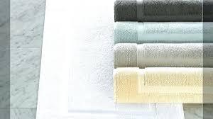 full size of large bath mats and rugs extra uk ikea bathroom rug ideas best on
