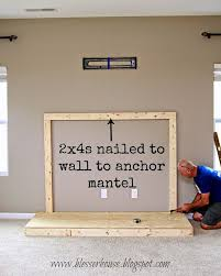 room wall diy ideas. diy faux fireplace entertainment center: part one room wall diy ideas l