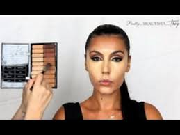 kim kardashian look makeup tutorial 2016 kim kardashian makeup step by step tips4s make up lova