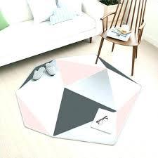 irregular shaped rugs modern contemporary odd shaped rugs