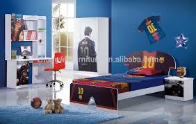 football decor for bedroom. football design bedroom furniture sets for kids - buy furniture,football furniture,kids footbal product on decor
