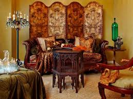 Middle East House Design Mediterranean Florida Style Luxury Home Middle Eastern Home Decor