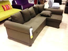 ikea sofa bed friheten surprising sofa bed reviews interior interior mesmerizing sofa bed ikea friheten corner