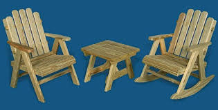 outdoor wooden chairs with arms. outdoor wooden chairs with arms o