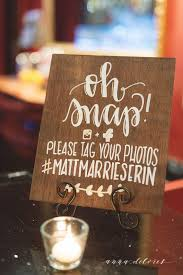 1891 best w e d d i n g images on pinterest marriage, wedding Wedding Hashtags Letter M wedding hashtag getting down and dernay wedding hashtag letter n