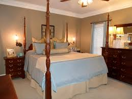 beautiful painted master bedrooms. Master Bedroom Progress Beautiful Painted Bedrooms U