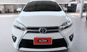 toyota stan also known as indus motors toyota has launched an portal for drivers to sell and purchase certified used cars
