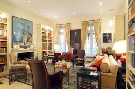 photo: house/residence of friendly 70 million earning Neighborhood, NY, USA-resident