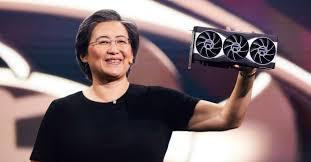 AMD Radeon RX 6900 XT, 6800, 6800 XT ...