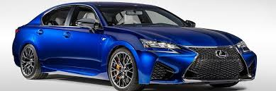 lexus is blue 2017. blue 2017 lexus gs f is o