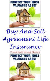Car Insurance Quotes Las Vegas Mesmerizing Car Insurance Quotes Las Vegas Nv Inspirational Geico Auto Insurance