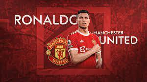 Manchester United News: Die Titel von Cristiano Ronaldo mit ManUnited |  Fußball News