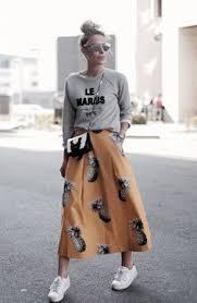 Осенняя Уличная Мода: лучшие изображения (221) | Осенняя ...