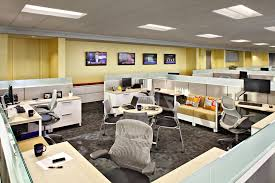 office workspace design. Office Workspace Design. Ideal Design With Leeco Steel Open Space Idea