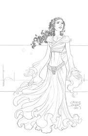 The 25+ best Star wars coloring book ideas on Pinterest   Star ...