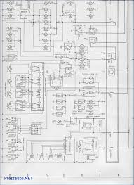 1976 chevy pickup wiring diagram wiring diagrams 96 Chevy Truck Wiring Diagram at 1971 Chevy Pickup Wiring Diagram Free Picture
