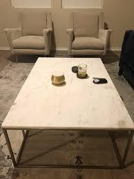 photo of jaya furniture austin tx united states heavy marble table