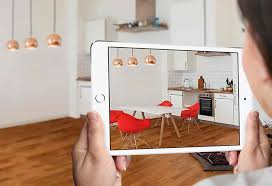 Free and simple online 3D floorplanner - roomle.com