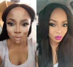 ugly to pretty makeup you mugeek vidalondon