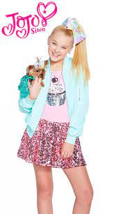 Wallpaper Jojo Siwa