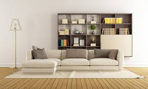 Rent A Center Living Room Set Get The Look A Modern Living Room Rent A Center Front Center