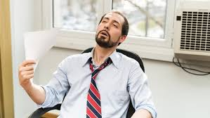 hot office pic. Don\u0027t Be This Guy: A Few Old Tricks Can Keep You From Looking Like Hot Mess At The Office. (Shutterstock) Office Pic I