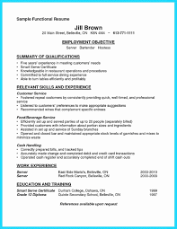 Assistant Pastry Chef Resume Sample Awesome Resume Templates