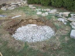 Home  Affordable Drainage SolutionsDrainage In Backyard
