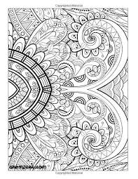 basketball coloring sheet lovely basketball coloring book coloring page