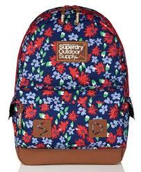 16 best Superdry stuff images on Pinterest | Backpacks, Bag and Bags & Superdry Thistle Montana Rucksack Adamdwight.com