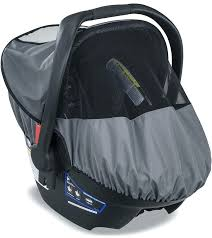 baby car seat covers car seat winter cover awesome best baby car seat covers portable