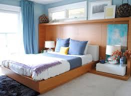 rug on carpet bedroom. Rug On Carpet Bedroom