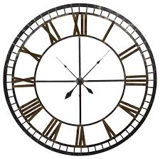 big ben clock distressed finish on metal wall art on big ben metal wall art with big ben clock distressed finish on metal wall art industrial
