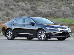 acura tsx 2015. the 2015 tlx sedan replaces two cars tsx and tl in acurau0027s newly acura tsx n