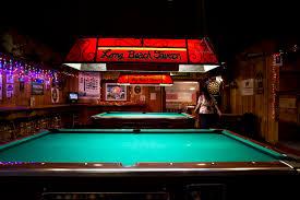 pool table bar. Plain Bar Dive Bars On Our Coast Coastour Long Beach Tavern3  Watchthetrailerfo A Quick Pool Table With Pool Table Bar
