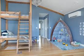 diy childrens bedroom furniture. Brilliant Bedroom Bedroom Modern Diy Kids Intended Kid S Pictures From DIY Network  Blog Cabin 2016 For Childrens Furniture